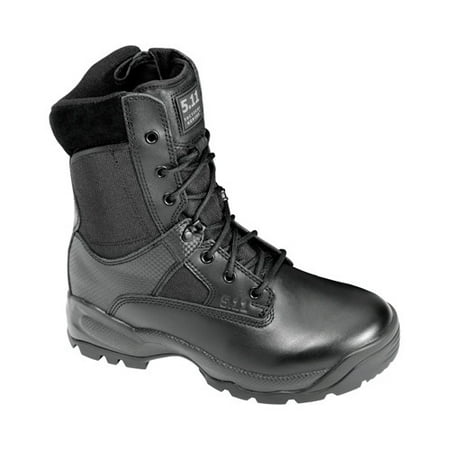 Men's 5.11 Tactical ATAC Storm Boot