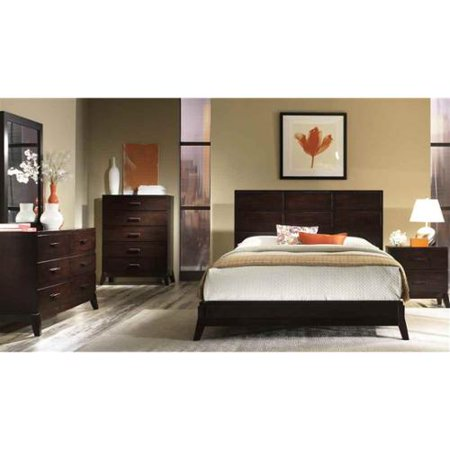 3 pc bedroom set queen