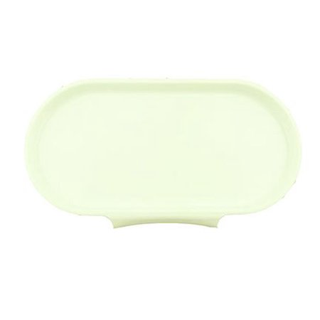 Fisher-Price 4-in-1 Total Clean High Chair - Replacement Serving Tray DKR72