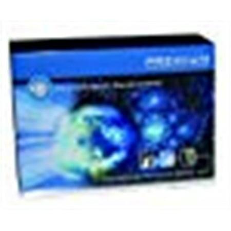 Comp Unit - Premium PRMB420DR compatible with Brother Comp Hl-2240D - 1-Drum Unit