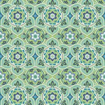 David Textiles Cotton Fabric by The Yard