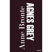 Agnes Gray - eBook