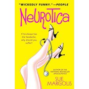 Neurotica - eBook