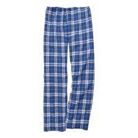 Boxercraft - Youth Flannel Pants with Pockets - Y20