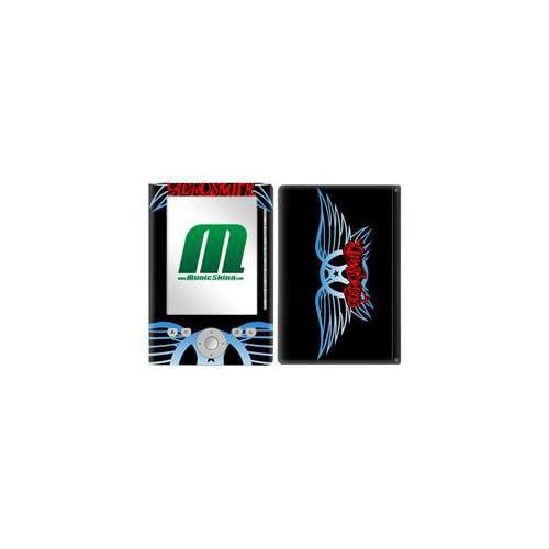 Zing Revolution MS-AERO10135 Sony Reader Pocket Edition - PRS-300