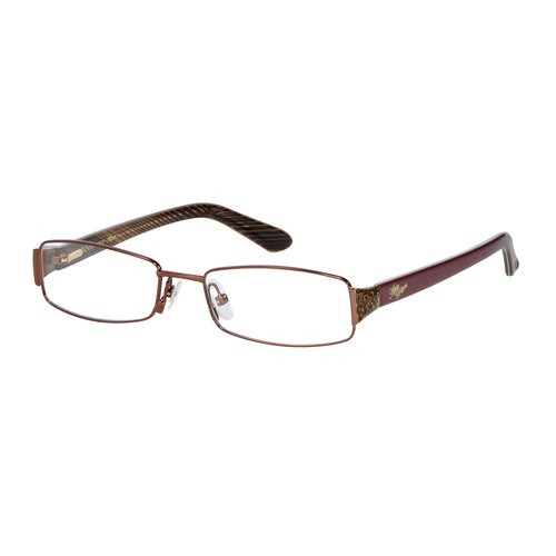 Apple Bottoms Women's Rx-able Optical Frames