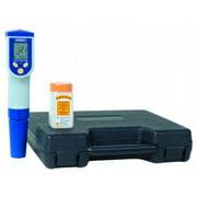 General Tools & Instruments DCM7021 Digital Conductivity Meter