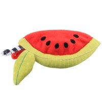Sassy Freeze & Teethe Watermelon Teether