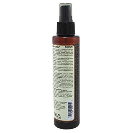 One N Only Argan Oil Spray Treatment 6oz (3 Pack)