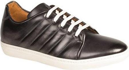 Men's Mezlan Balboa II Sneaker by