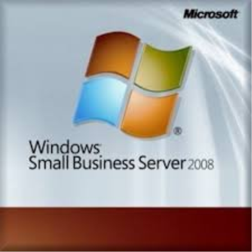 Click here to buy Microsoft Windows Small Business Server Standard 2008 20 Client License Windows by Microsoft.