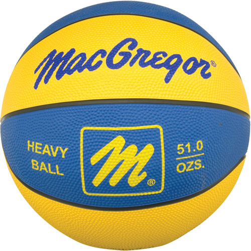 MacGregor Lil' Champ Basketball