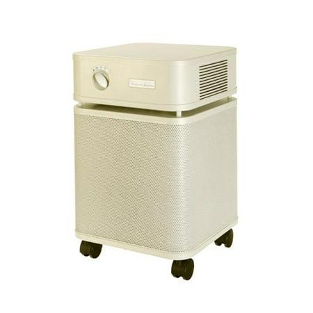 Austin Air Allergy Machine HM405 Sandstone (Austin Air Allergy Machine)