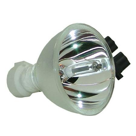 Optoma BL-FS180A Phoenix Projector Bare Lamp