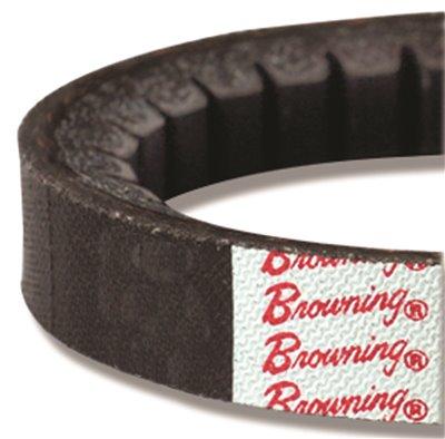 Browning BX52 Gripnotch Belt 53.8 Pitch Length BX Belt Section