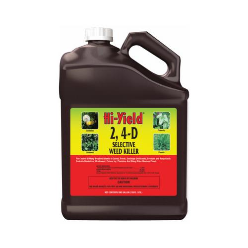 Voluntary Purchasing Group 21416 Selective Weed Killer, 2...