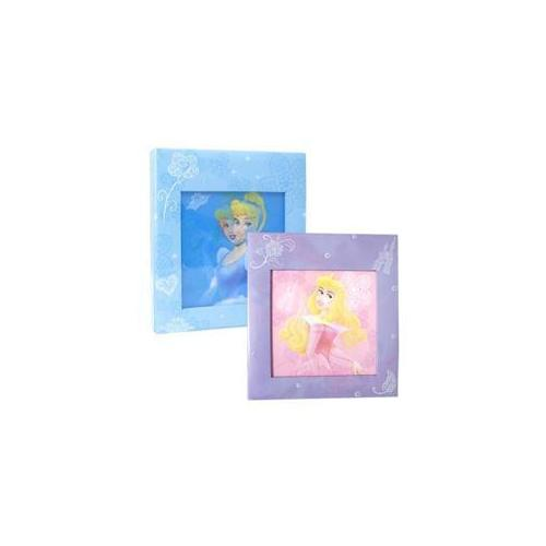 DDI Disney Princess Picture Photo Album 4x6 inch- Case of 36