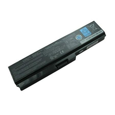 Batería para Toshiba PA3728U batería de repuesto (paquete individual) + Toshiba en Veo y Compro