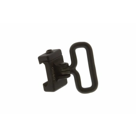 Gg Sling Thing Picatinny   Weaver Dovetail Attach Rifle Sling Mount 1203