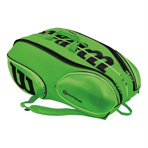 Wilson Blade 15 Pack Tennis Bag