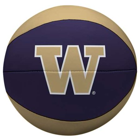 - University of Washington Huskies