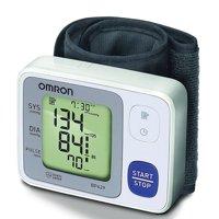 Omron 3 Series Wrist Blood Pressure Monitor (Model BP629N)