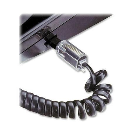 Softalk Phone Cord Detangler