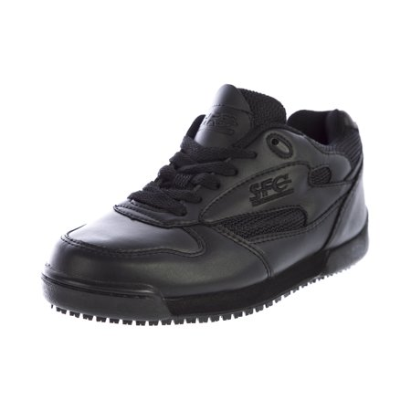 Shoes for Crews Women's Proclassic III Leather Shoes - Stripper Shoes For Sale