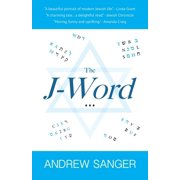 The J-Word (Paperback)
