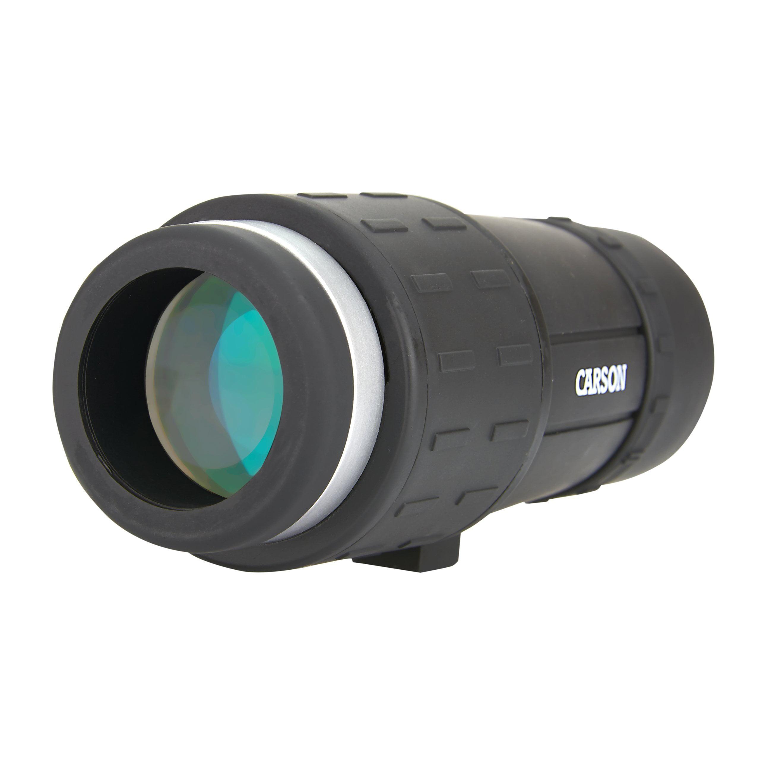 """Carson Optical XV-732 Carson Xv-732 X-view[tm] 7 X 32mm, 18"""" Close Focus Monocular by Carson Optical"""