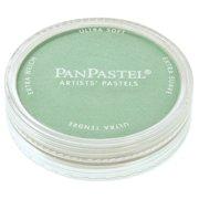 PanPastel® Artist Pastel, 9ml, Pearlescent Green