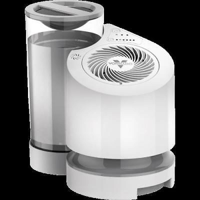 Vornado EV100 Whole Room Humidifier