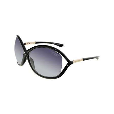 3c98a92c4c Tom Ford - Tom Ford Women s