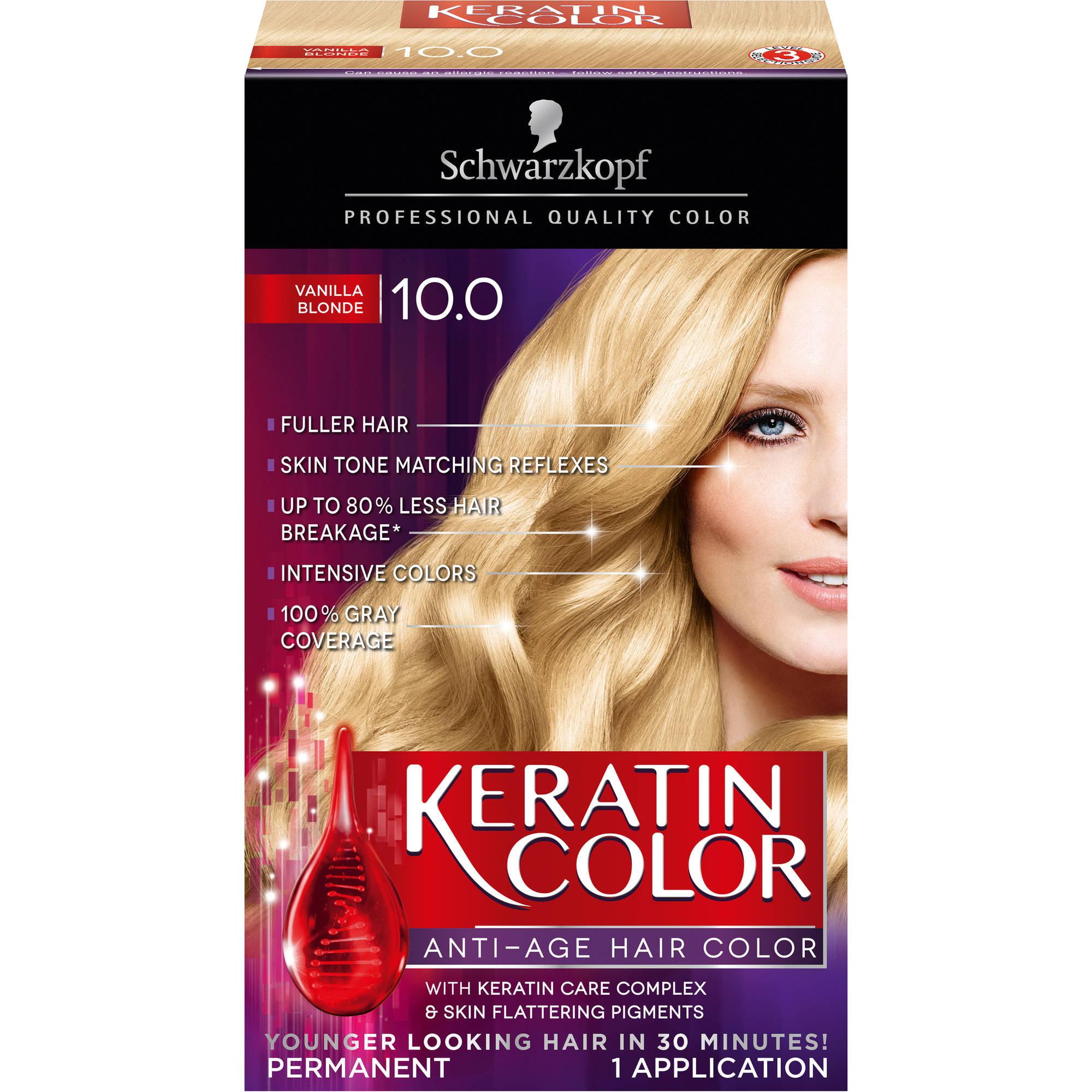 dermmatch - instant concealer for thin hair - walmart