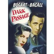 Dark Passage (Full Frame) by TIME WARNER