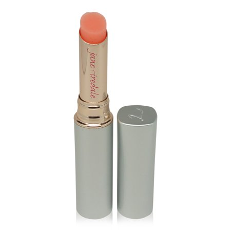 Best Jane Iredale Just Kissed Lip and Cheek Stain .1 oz. - Forever Pink deal