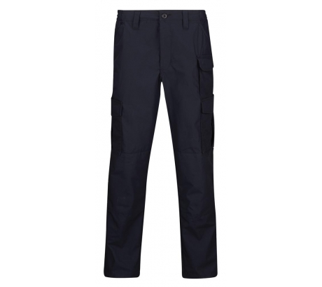 Propper Genuine Gear Tactical Trousers, Made in Haiti, LAPD Navy, Size 32X30 F52