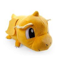 Pokemon Sun and Moon Dragonite 10 inch Kororin Friends Plush Toy