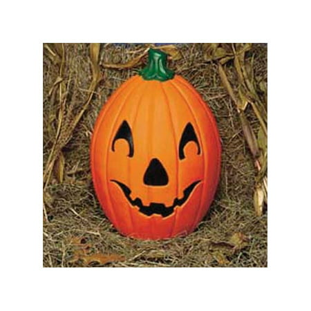 Union Products Jack-O-Lantern Pumpkin