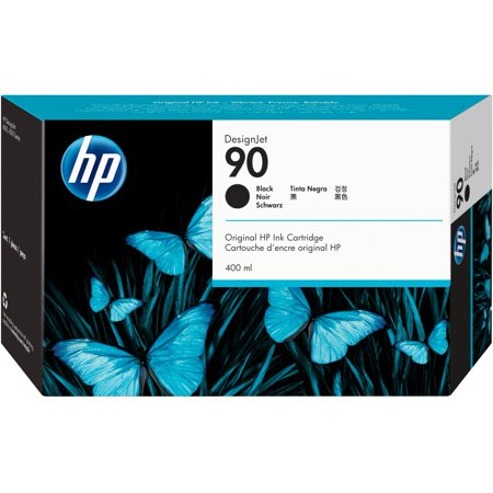 HP, HEWC5058A, C5058/61/63/65A Ink Cartridges, 1 Each ...