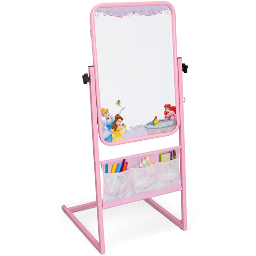 Disney Princess Metal Art Easel