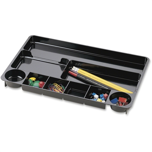 OFFICEMATE 26032 Recycled Drawer Organizer