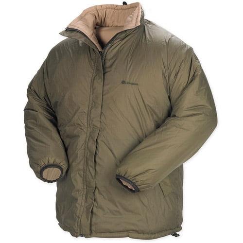 Snugpak Sleeka Elite Reversible Jacket by Snugpak