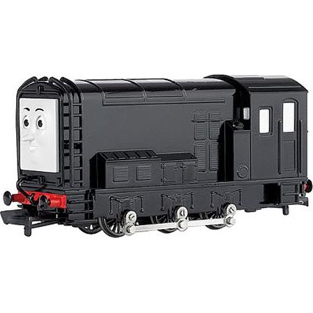 Bachmann BAC58802 HO THOmas Diesel with Moving
