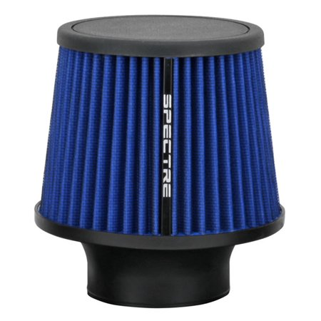 Spectre Performance Conical Filter 9136 (Conical Bushings)