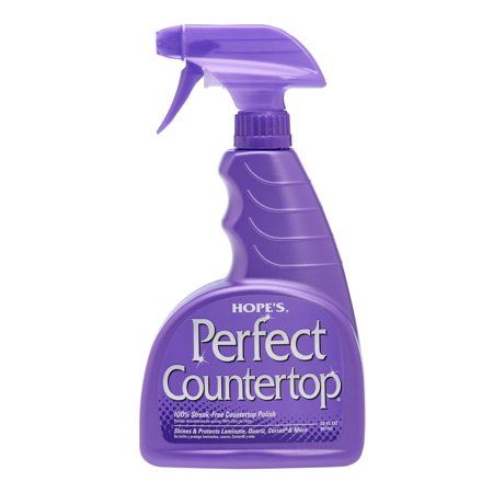 Hopes Perfect Countertop, 22 ounce