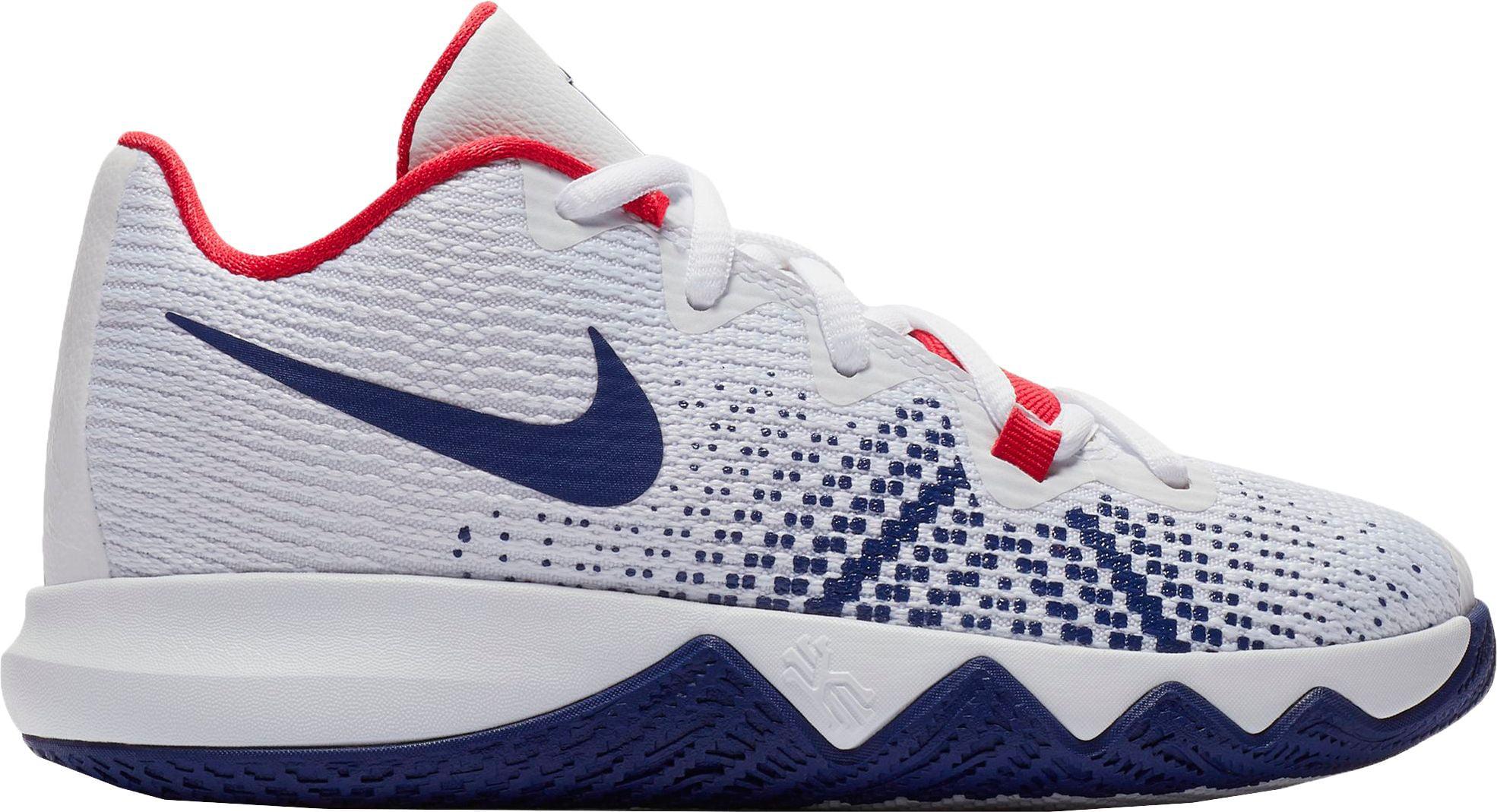 aff8b848f72f ... discount code for nike kids preschool kyrie flytrap basketball shoes  42dc4 4983d