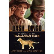 Dash and Dingo