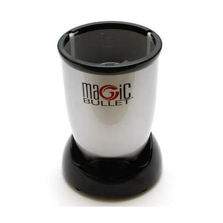 Magic Bullet Motor Power Base MB101 Replacement Blender