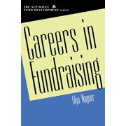 AFP/Wiley Fund Development: Careers in Fundraising (Paperback)